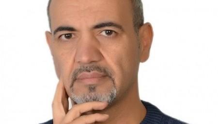 السلطات الأردنية تعتقل رسام الكاريكاتير عماد حجاج