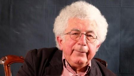 كاتب بريطاني: التطبيع الإماراتي مع إسرائيل خيانة للقضية الفلسطينية